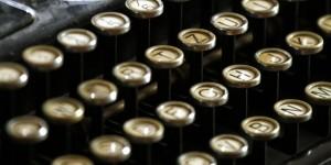typewriter-472850